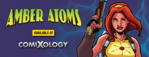 amber_atoms_comixology
